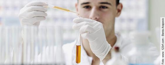 Amerika erhöht die Sicherheit für Menschen -  Namhafte US-Institutionen setzen auf tierversuchsfreie Testmethoden