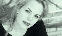 Tierpartei Schweiz - Nationalratskandidatin Bianca Obrist-Bettermann