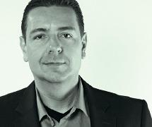 Tierpartei Schweiz - Nationalratskandidat Fredy Züger