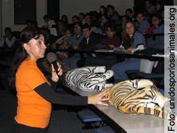 UPA - Förderung tierversuchsfreier Lehrmittel an Universitäten - Bild03