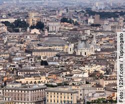 Italien ist fortschrittlich. Als «Verweigerer aus Gewissensgründen» kann man in der Forschung einfacher auf Tierversuche verzichten