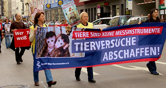 http://www.agstg.ch/images/stories/magazin/albatros40/a40_aerzte-gegen-tierversuche_01.jpg